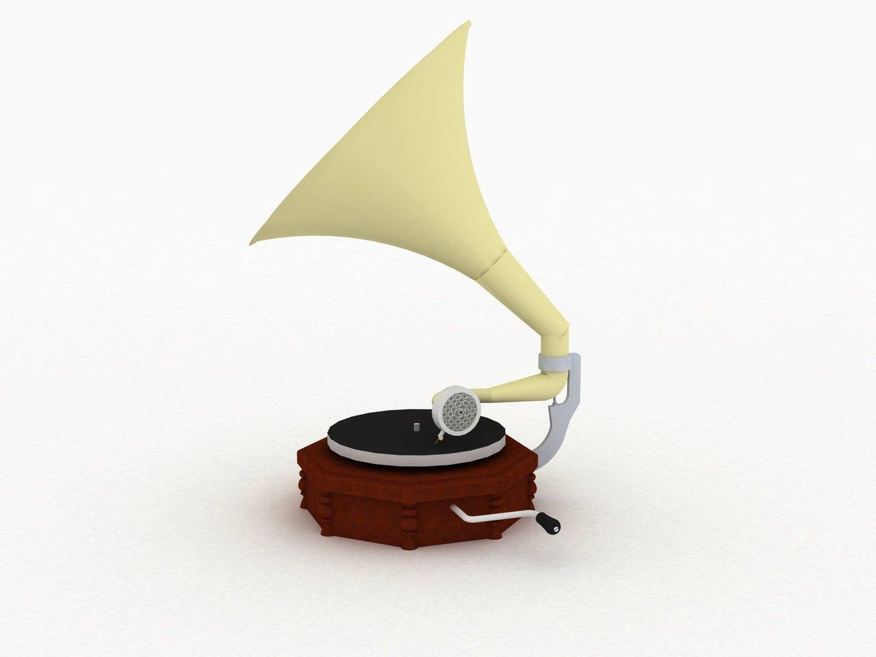 Akcesoria gramofonowe – Jakie warto zakupić?