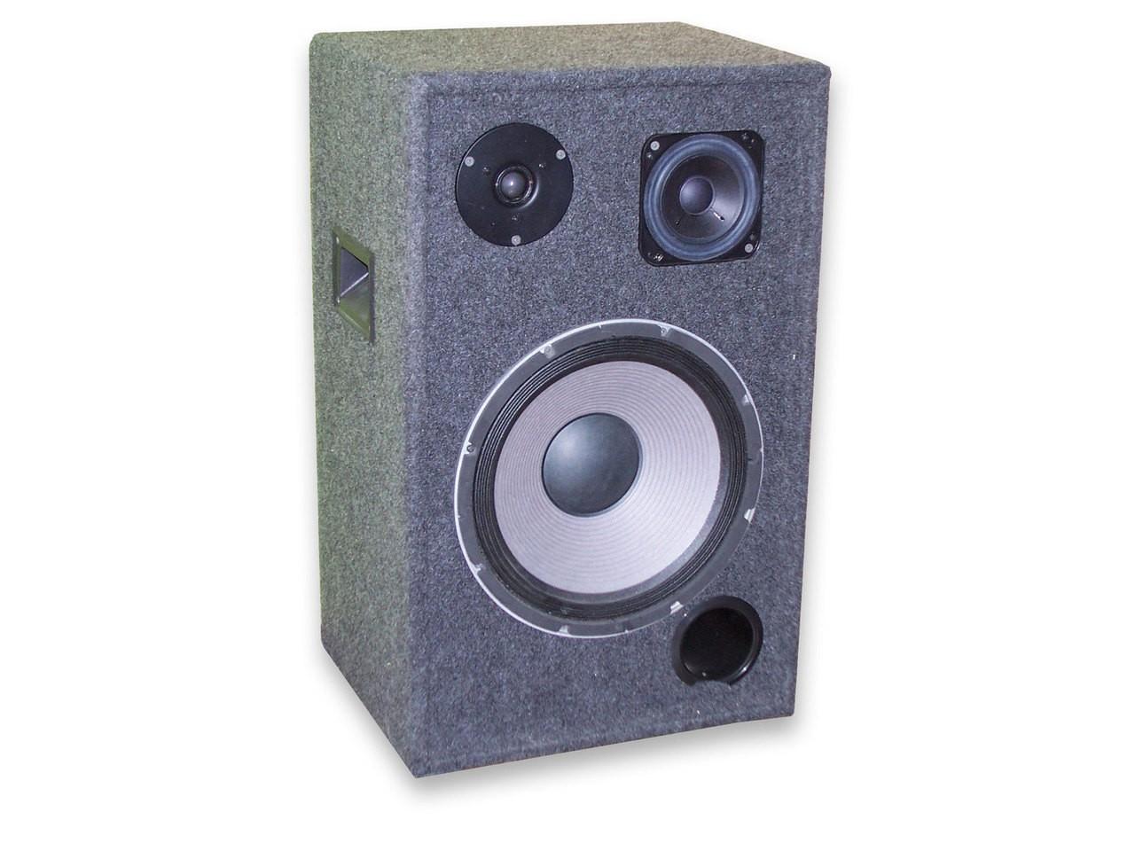 Głośniki bezprzewodowe – jak działają?
