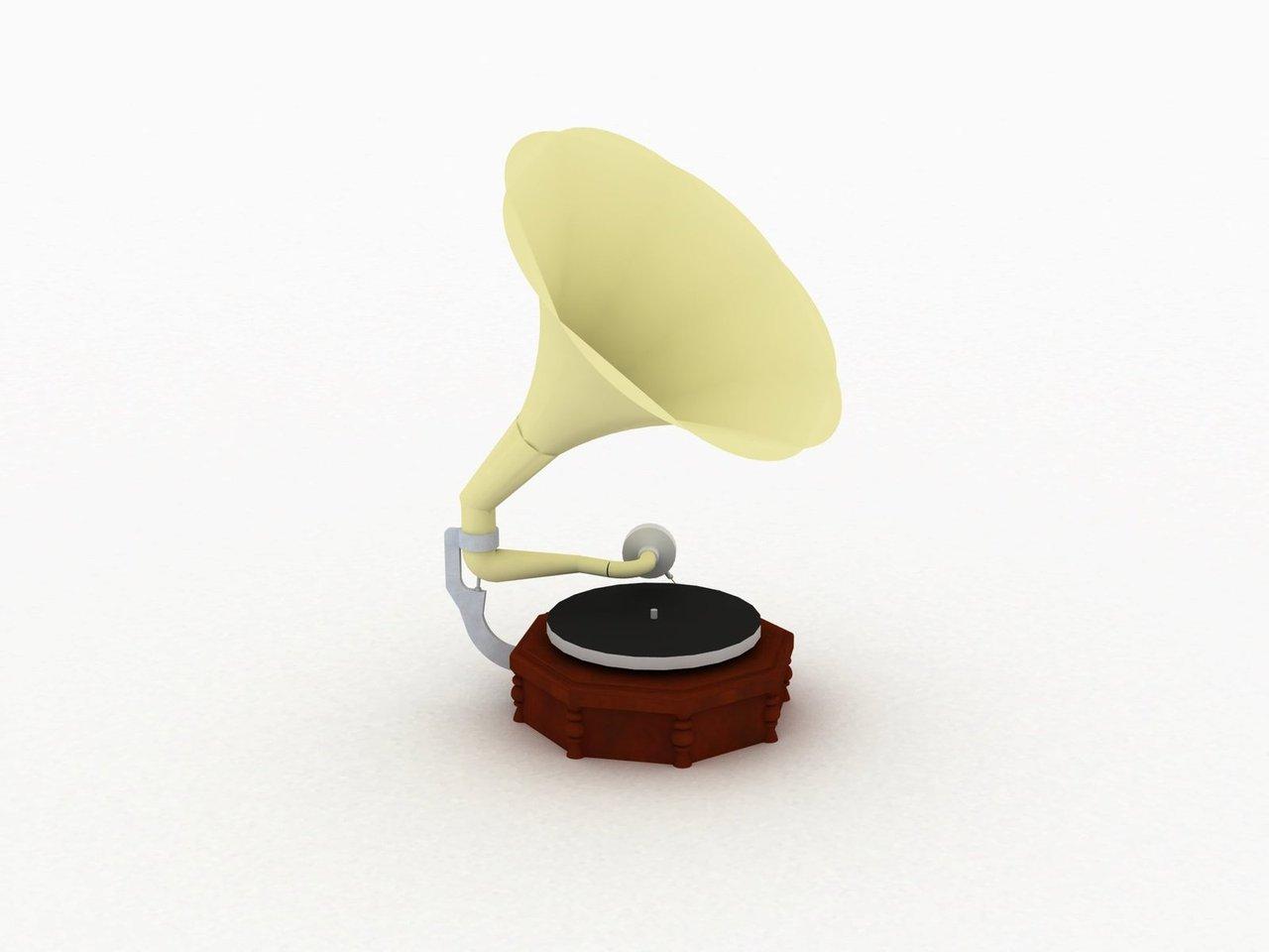 Gramofon – Jak czyścić i o niego dbać?