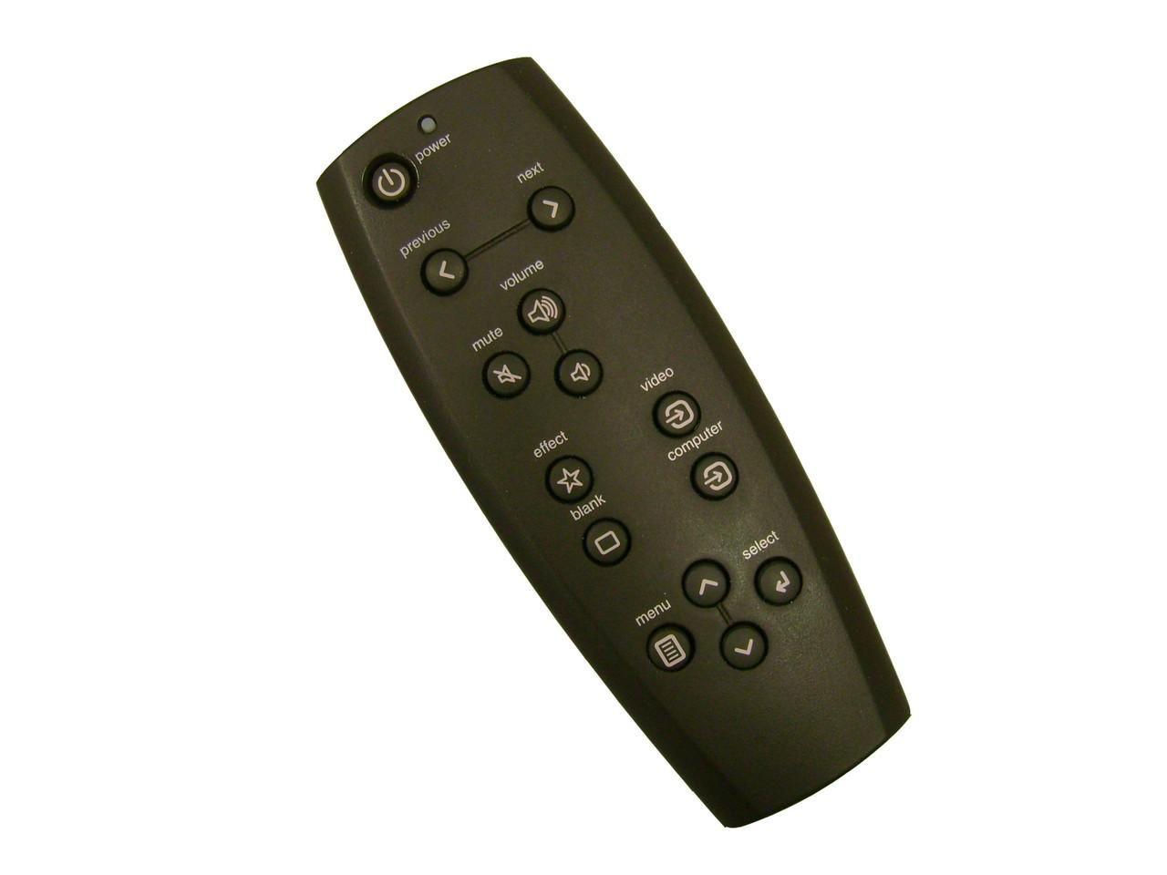 Jak podłączyć kino domowe do naszego telewizora?