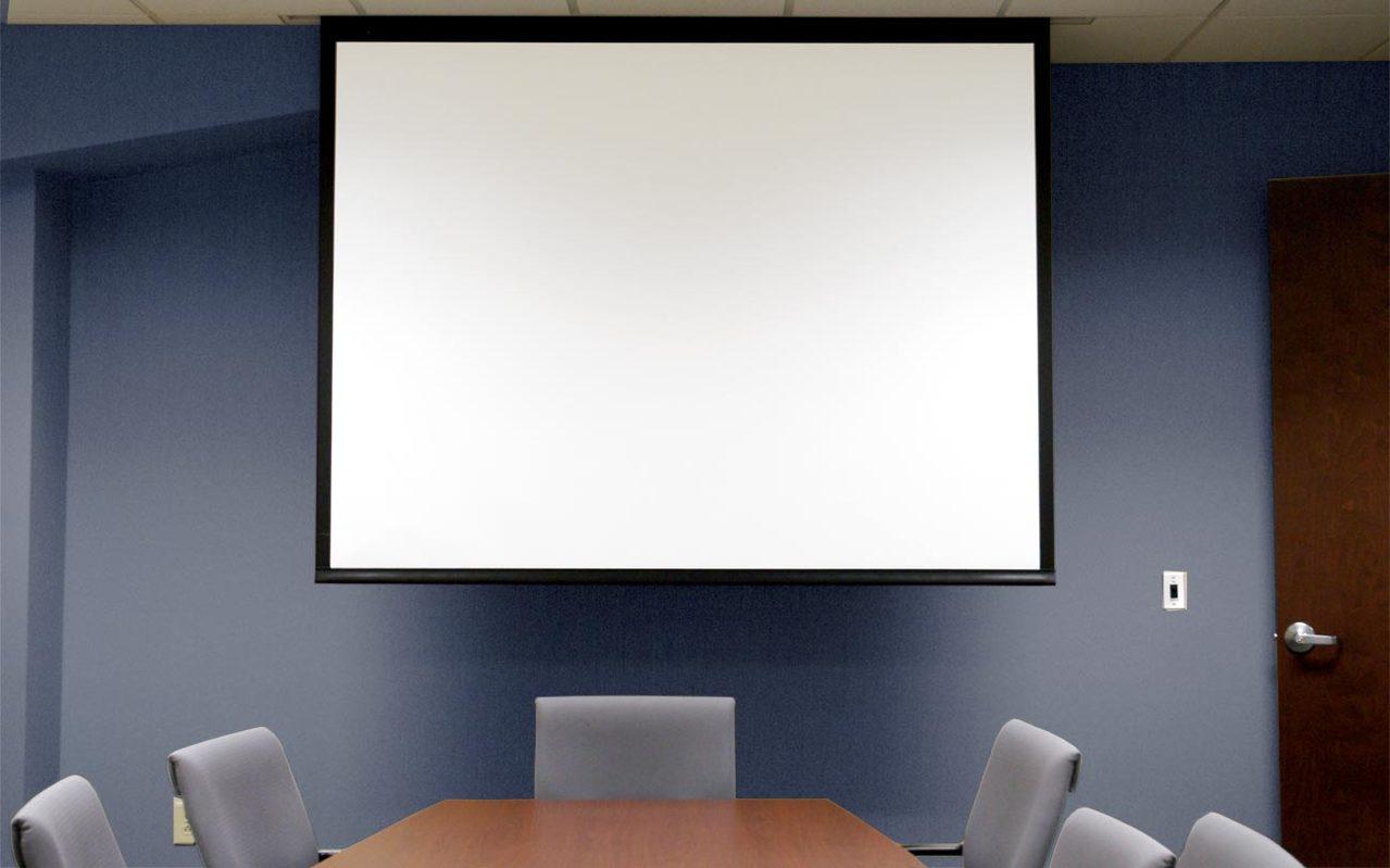 Kino domowe vs. soundbar – co wybrać?