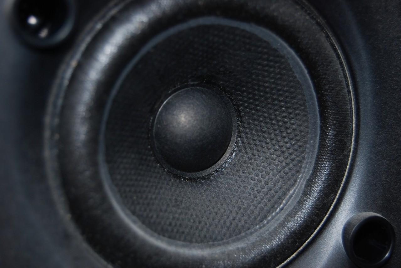 Membrana głośnika – z czego powinna zostać wykonana?