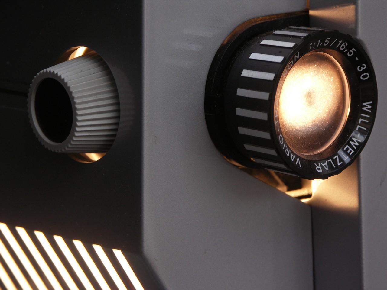 Projektor 3LCD vs. DLP – Jaki wybrać?