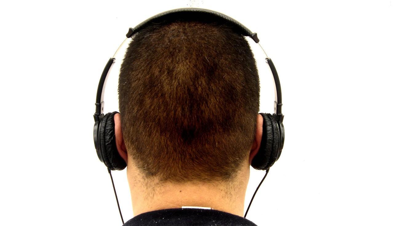 Słuchawki audiofilskie – Ranking top 7
