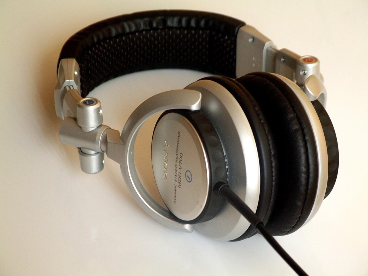 Słuchawki gamingowe – na co zwrócić uwagę przy ich zakupie?