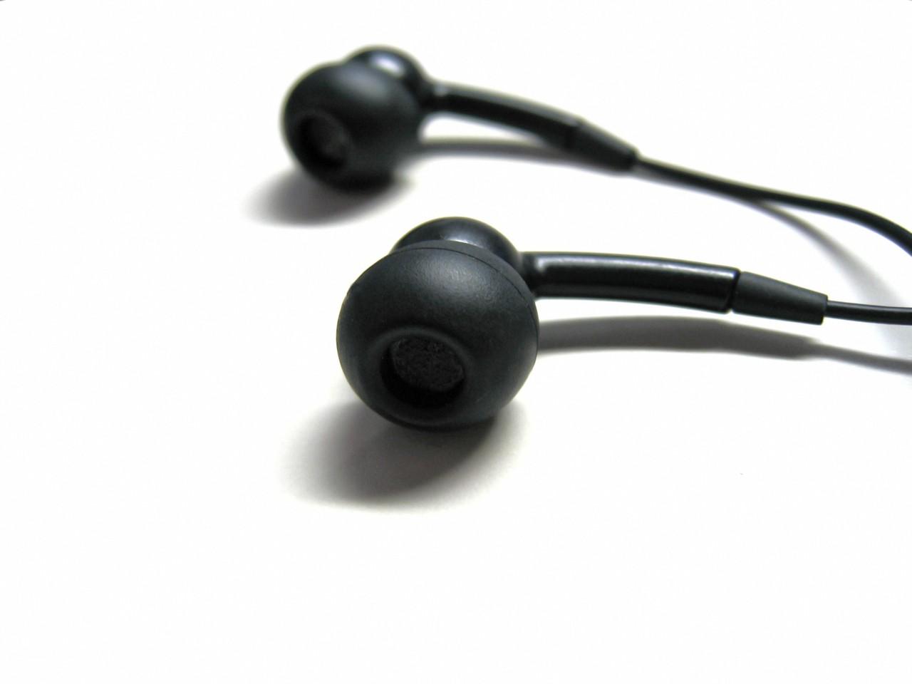 Słuchawki wodoszczelne – Na ile się sprawdzają?