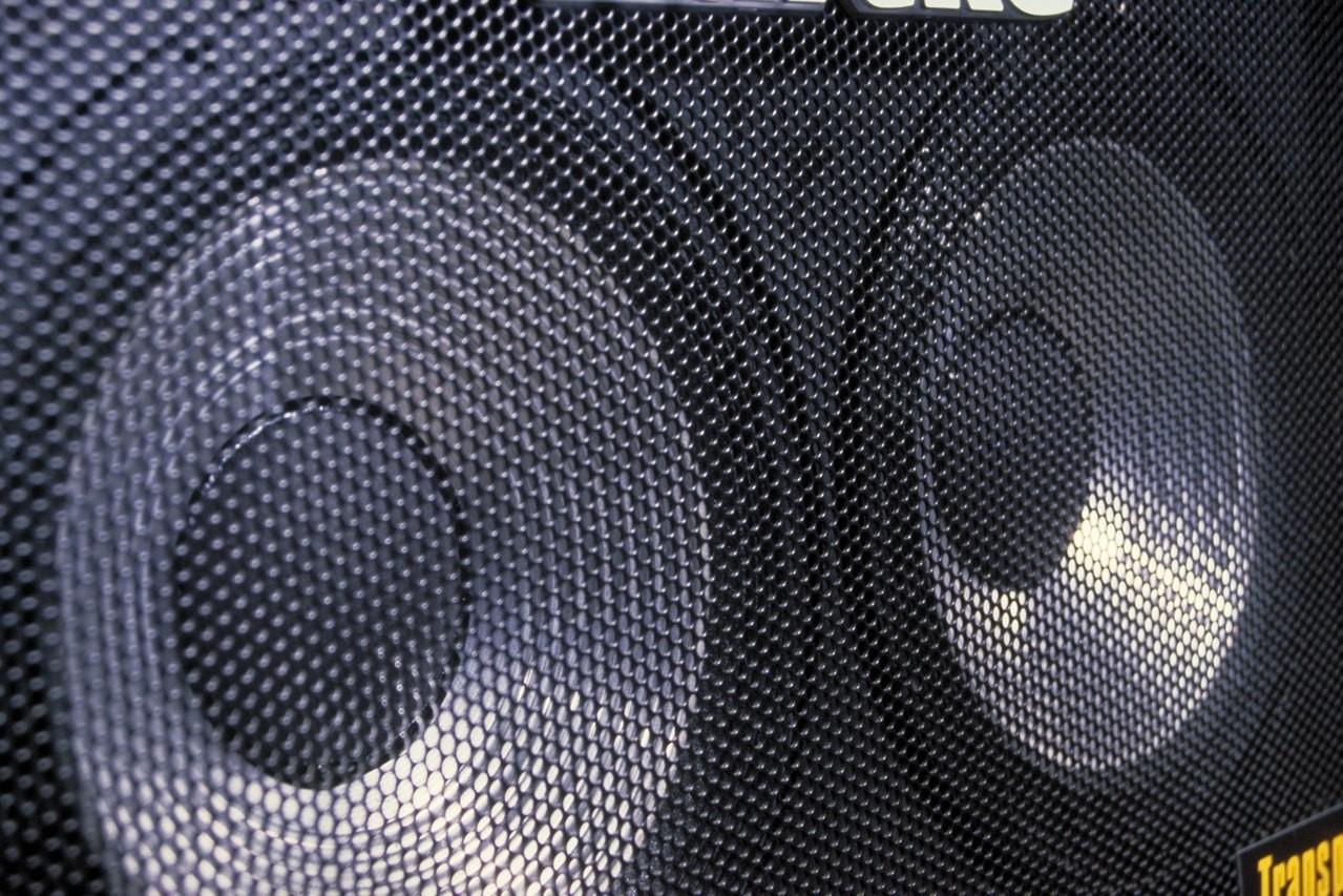 Zestaw stereo do 3000 – Top 4 modele